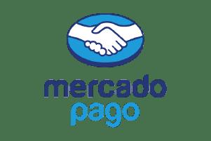 apps_MERCADO PAGO